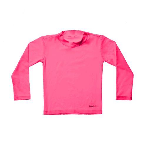 Camisa-bup-Pink