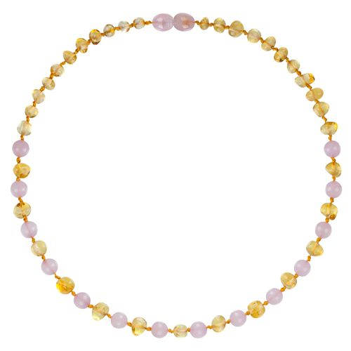 Colar-de-Ambar-Baroque-Lemon-Quartzo-Rose