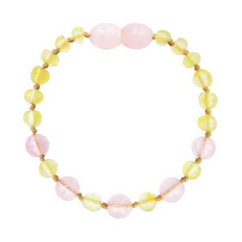 Pulseira-de-Ambar-Baroque-Lemon-Quartzo-Rose-14-cm