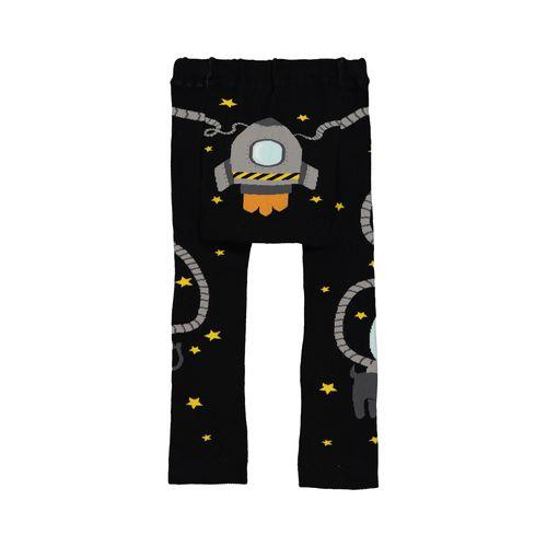 Legging-Infantil-Space-Doodle-Pants-Costas