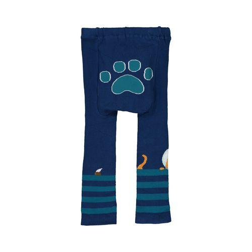 Legging-Infantil-Patinhas-Doodle-Pants-Costas