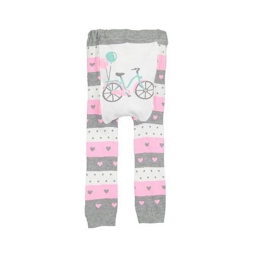 Legging-Infantil-Bike-Doodle-Pants-Costa