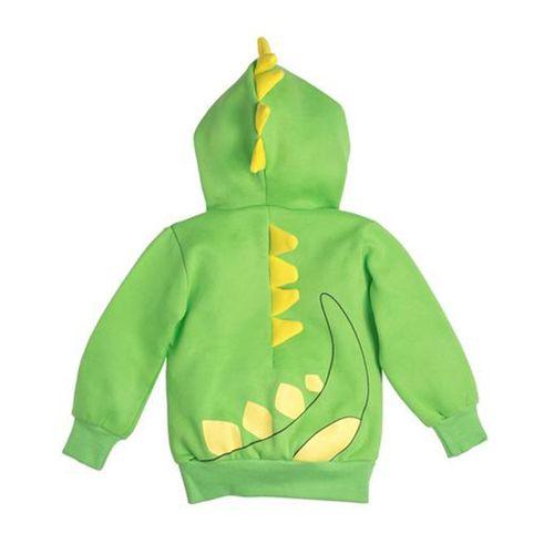 Blusa-de-Moletom-Infantil-Infantil-Dino-3D-Doodle-Pants-Costa