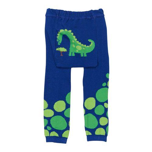 Legging-Infantil-Dino