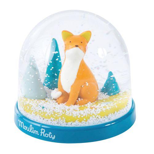 Globo-de-neve-les-voyage-d-olga-raposa