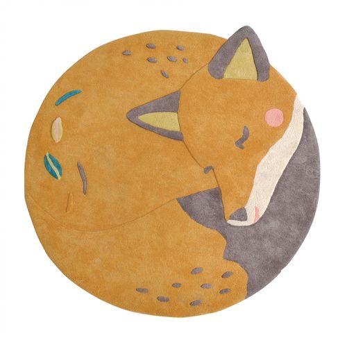 Tapete-les-voyage-d-olga-raposa