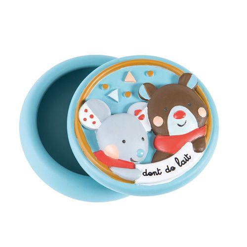 Caixinha-dente-de-leite-les-jolis-urso