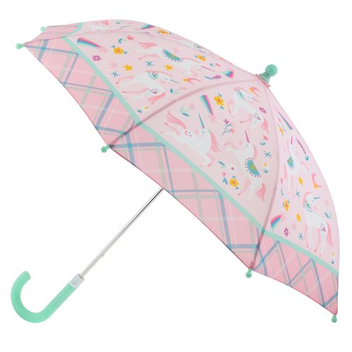 Guarda-Chuva-Estampado-Unicornio