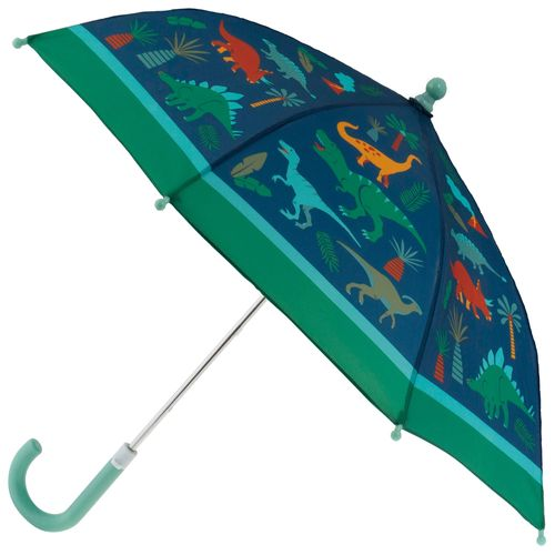 Guarda-Chuva-Estampado-Dino