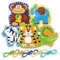 Passa-Cordao-Zoo