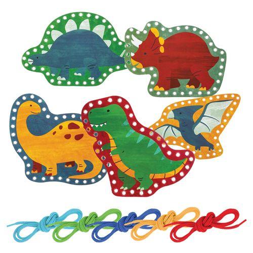 Passa-Cordao-Dino