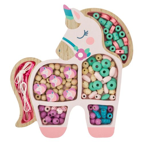 Boutique-De-Acessorios-Unicornio