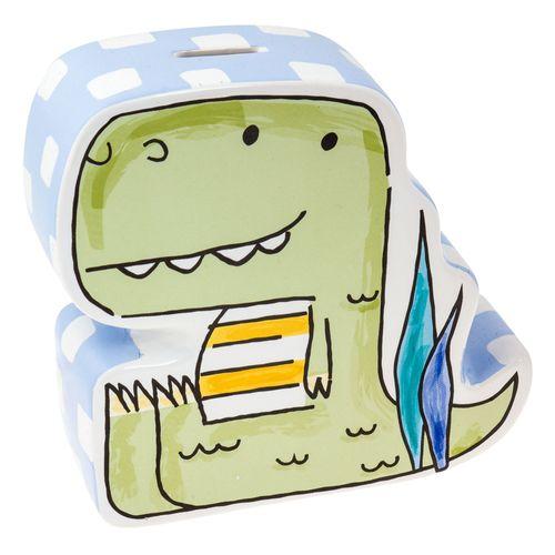 Cofrinho-Dino
