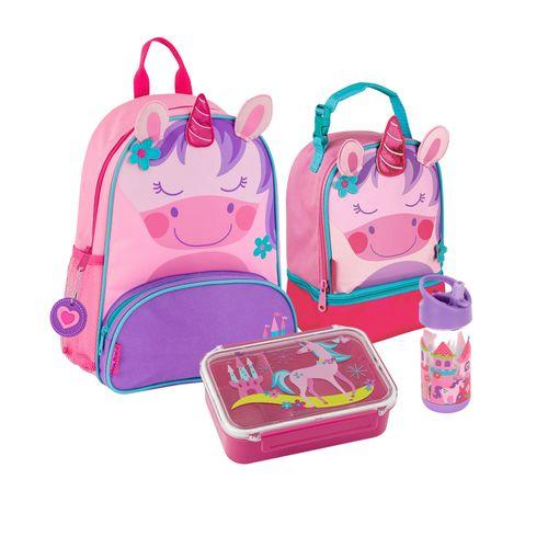 kit-escolar-unicornio