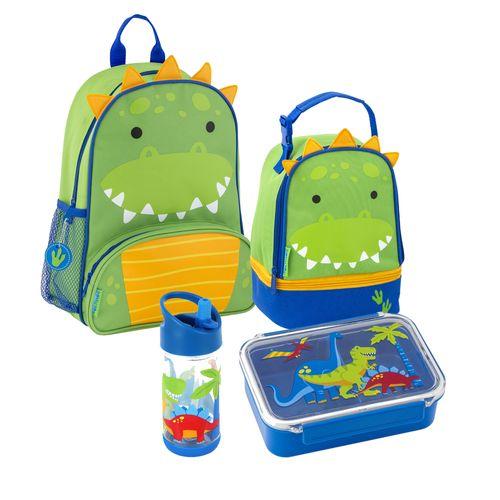 Kit-Escolar-Dino