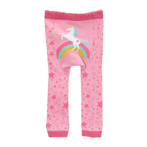 Legging-Infantil-Unicornio-Doodle-Pants-Costas