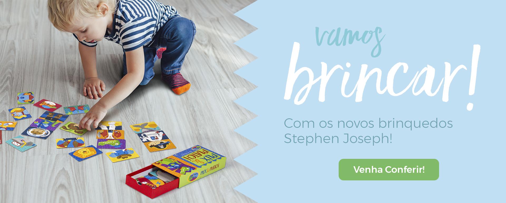 Banner Brinquedos SJ