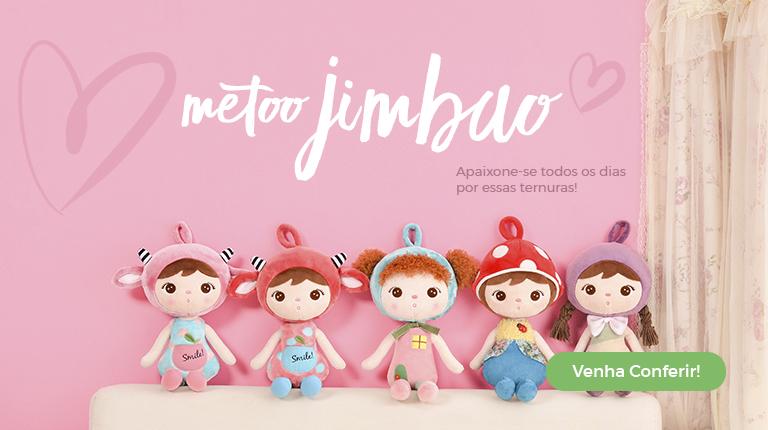 Banner Jimbao