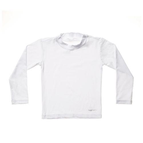 Camisa-Banho-Manga-Longa-Branco-Bup-Baby