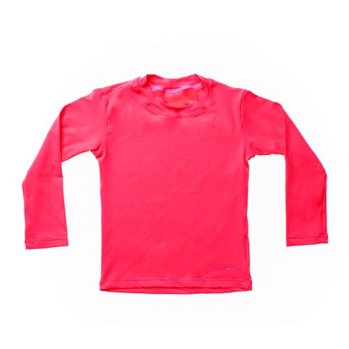 Camisa-Banho-Manga-Longa-Pink-Bup-Baby