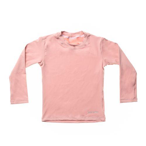 Camisa-Banho-Manga-Longa-Rose-Bup-Baby