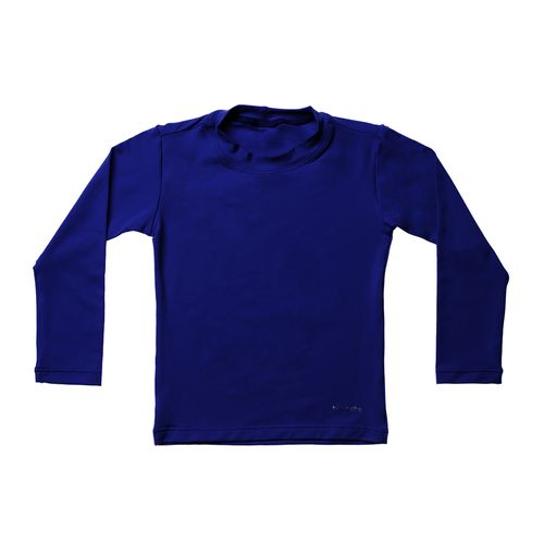 Camisa-Banho-Manga-Longa-Azul-Marinho-Bup-Baby