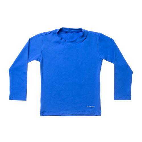 Camisa-Banho-Manga-Longa-Azul-Royal-Bup-Baby