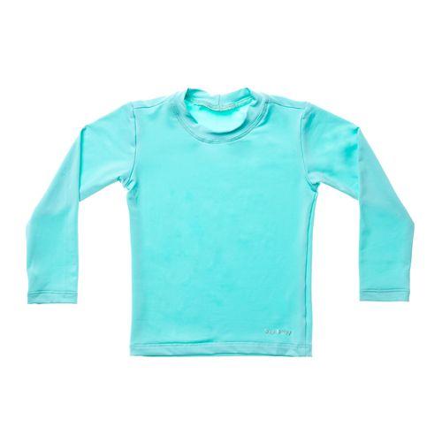 Camisa-Banho-Manga-Longa-Azul-Aqua-Bup-Baby