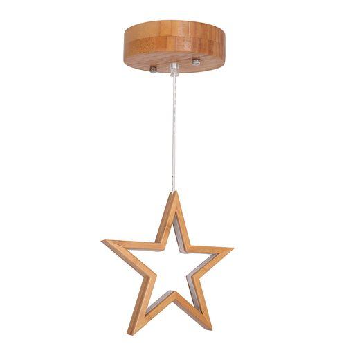 Luminaria-Pendente-em-Bambu-Bup-Baby-Natural-Estrela