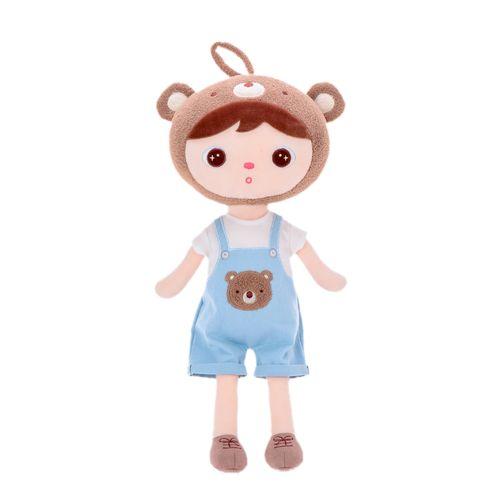 Boneca-Metoo-Jimbao-Boy-Bear-1