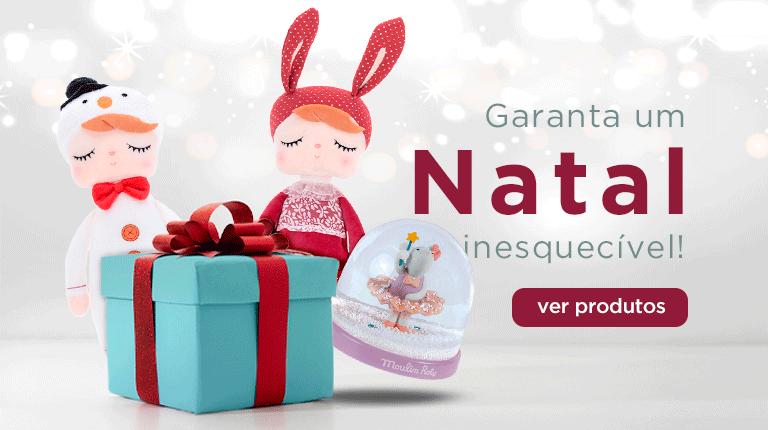 Banner Natal 2019
