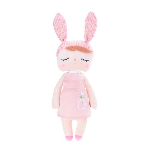 Boneca-Metoo-Angela-Jardineira-Rosa-33cm--1-