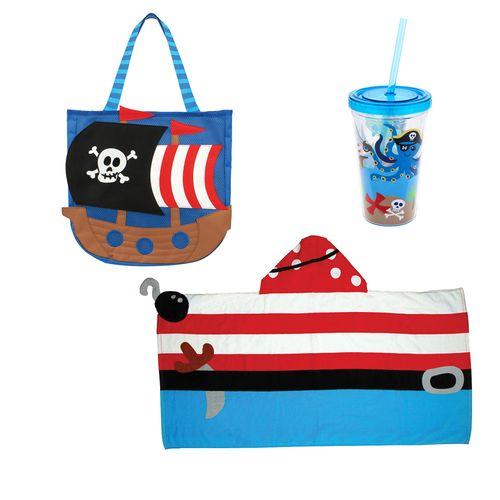 Kit-Bolsa-de-Praia-e-Toalha-pirata