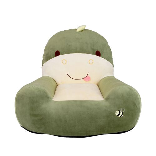 MINI-SOFT-SOFA-METOO-DINO