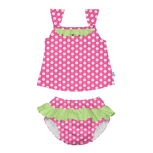 KIT-TANKINI-MARGARIDA-ROSA