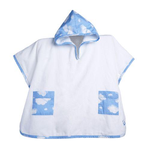 10---Roupao-Infantil-com-Touca-Nuvem-Azul