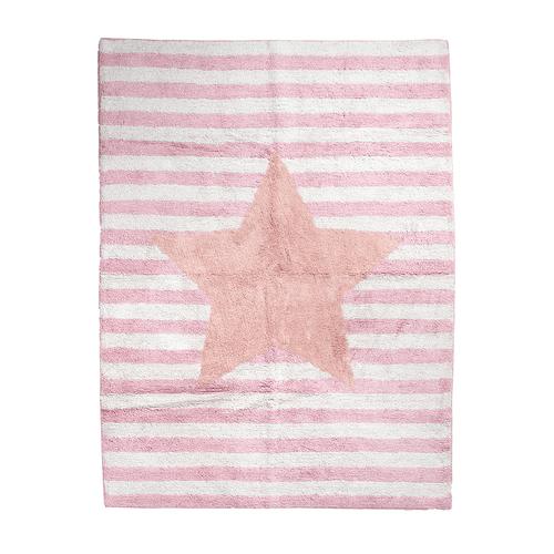 estrela-rosa-1
