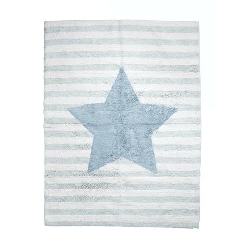 estrela-azul-1--2-