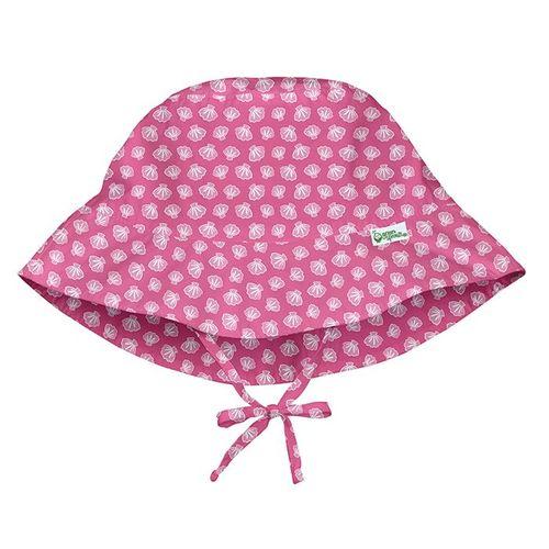Conchinhas-pink