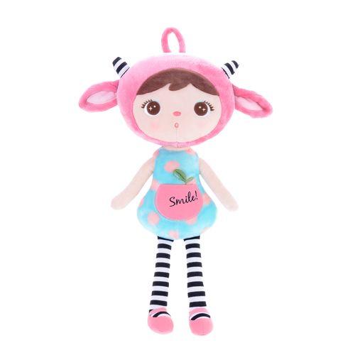 Boneca-Metoo-Jimbao-Duende-Sorriso-Rosa--1-