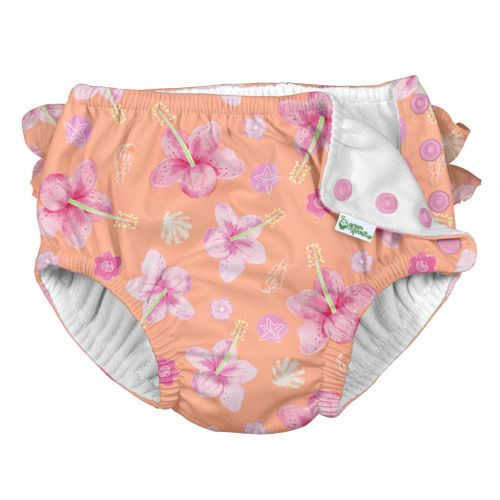 711150-244-Ruffle-Snap-Swim-Diapers-Open-Coral-Hibiscus-P-2025web
