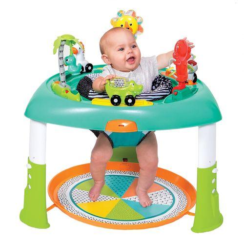 3277---Mesa-de-atividades-infantino-que-acompanha-crescimento-da-crianca--4-
