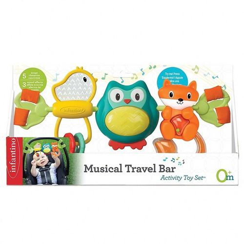3279---Barra-de-atividades-Musical-Zoo--2-