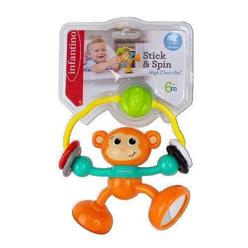 Macaco-de-atividades-Infantino-para-assento-para-alimentacao-1
