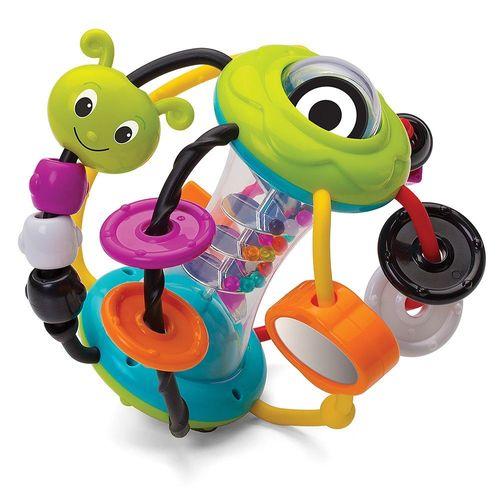 3285---Bola-de-atividade-interativa-lagarta-2