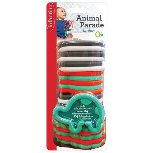 Brinquedo-de-encaixe-Infantino-animais-24-pecas-1