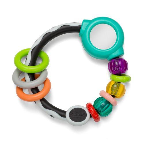 3302---Chocalho-com-aneis-interativos--3-