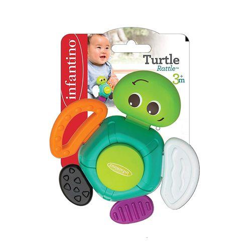 3306---Chocalho-mordedor-interativo-tartaruga