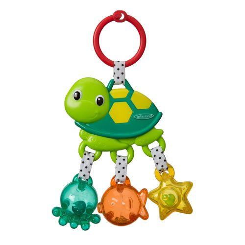 3311---Chocalho-mordedor-interativo-tartaruga-fundo-do-mar
