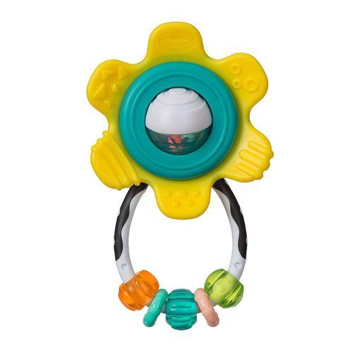 3308---Chocalho-mordedor-interativo-flor--4-